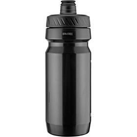 BBB AutoTank BWB-11 Trinkflasche 0,5l schwarz